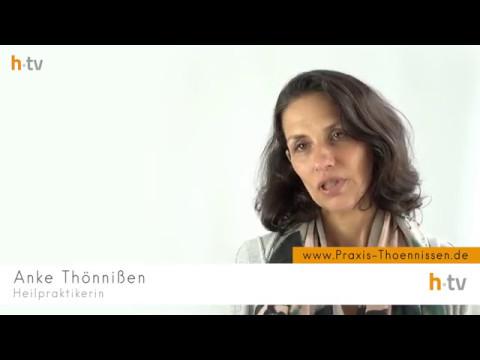 Homöopathie Korschenbroich, Anke Thönnißen