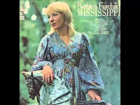 Dusty Springfield - Let Me Love You Once Before You Go
