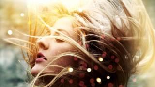 Ellie Goulding - Lights (Trance Remix)
