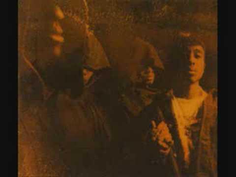 2Pac-Hopeless(Unreleased Interlude)+Something 2 Die 4(OG)
