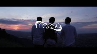 Moesa - Fatamorgana (official music video)
