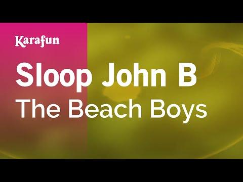 Beach Boys - Kona Coast