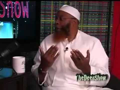 SNOOP DOGG CONVERTS TO ISLAM but is it TRUE ISLAM? - P/2