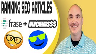 Download lagu NICHESSS and FRASE 5 MINUTE BLOG POST Creator SEO OPTIMIZED Demo Training Tutorial