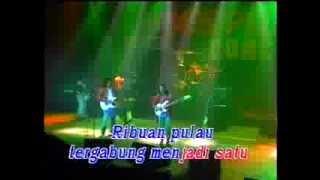 Download Lagu Koes Plus - 10a - Nusantara V Gratis STAFABAND