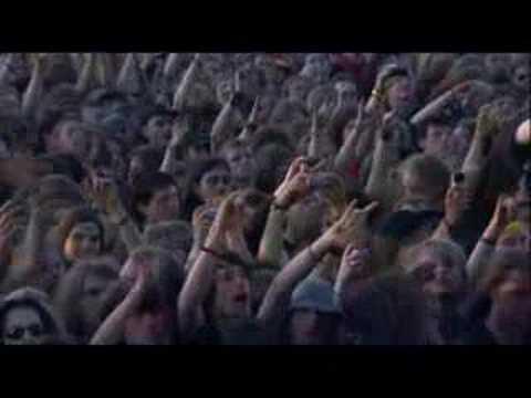 Blind Guardian - War of Wrath