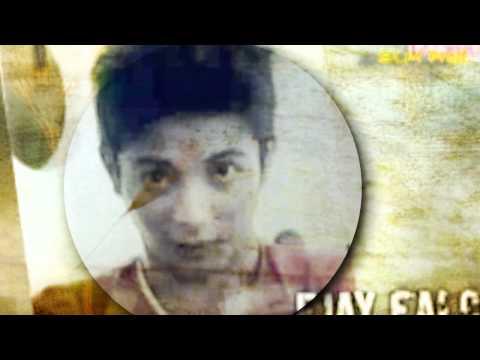 Ejay Falcon Feat Cristine Reyes MV (Warning! Nosebleed vid. hahahaha)