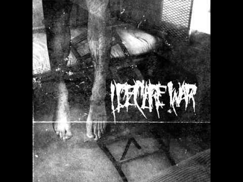 I Declare War - I Tormentor
