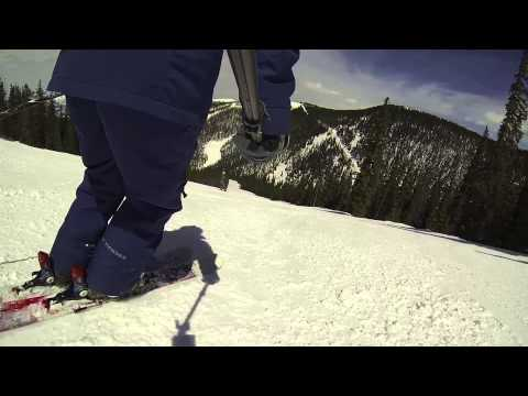 Keystone Update - April 18, 2014