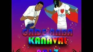 NaLove feat Dj Carlo Kanaval 2017 - Gade Anba
