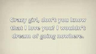 download lagu Eli Young Band - Crazy Girl gratis