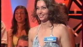 Crésus (La 1ère émission) 1ère partie (4 juillet 2005) TF1