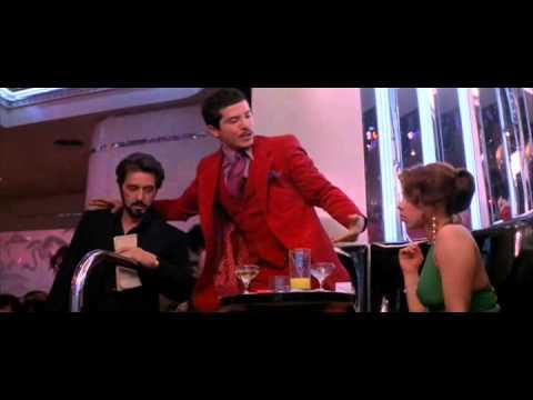 Carlito's Way(1993)