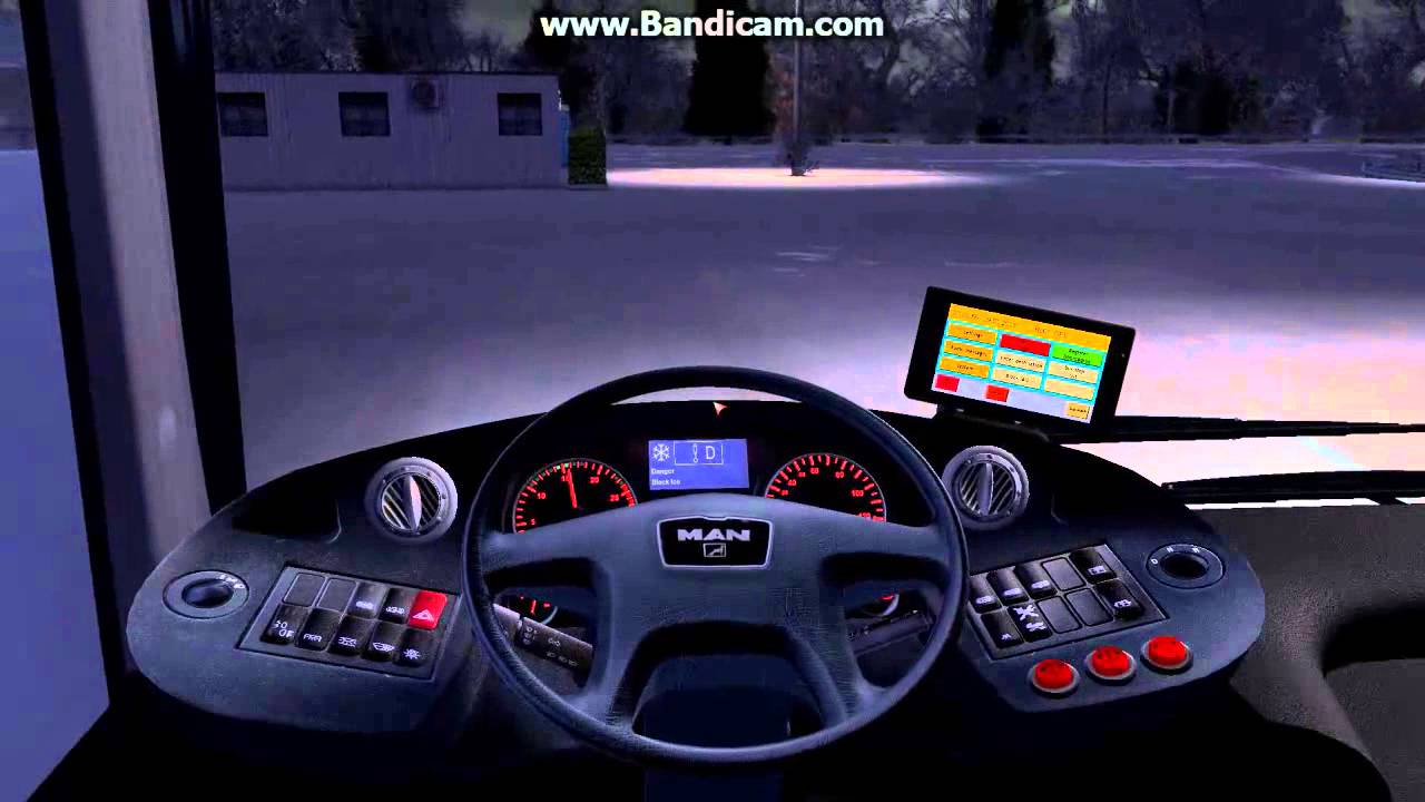 Omsi The Bus Simulator Bus Eireann Wexford City Centre Descargar Download