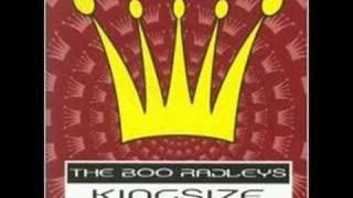 Watch Boo Radleys High As Monkeys video