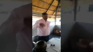 download lagu Kasukuwere Threatens To Expose Mnangagwa gratis