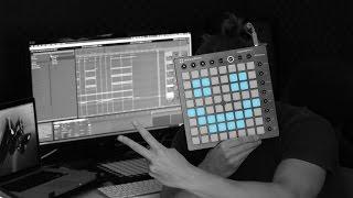 Download Lagu Behind The Scenes - M4SONIC Launchpad Tutorial Gratis STAFABAND