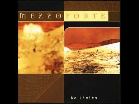 Mezzoforte - E.G. Blues