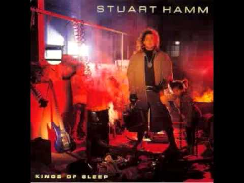 Stu Hamm - Surely The Best