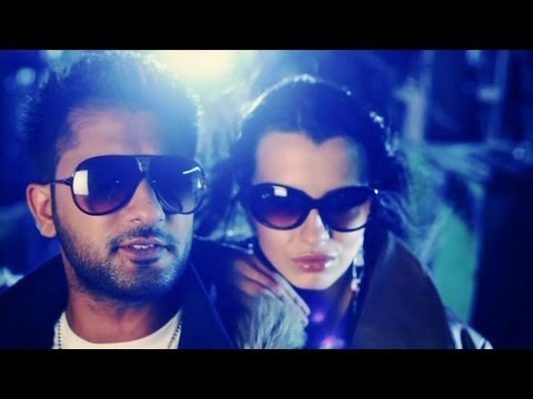 DAO UTTE ZINDAGI | OFFICIAL VIDEO | AMAR SAJAALPURI | RED ALERT