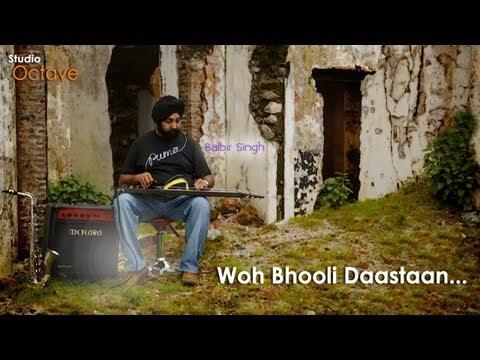 Woh Bhooli Daastaan by Studio Octave Dehradun