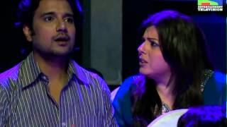 Kya Huaa Tera Vaada - Episode 128 - 6th September 2012