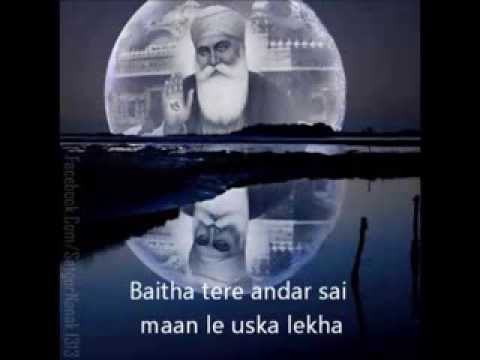 Harshdeep kaur Saiyaan with lyrics
