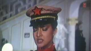 Shom Shom Shom Full HD Song | Tahalka | Amrish Puri, Ekta Sohni