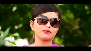 Vab Koira Tor Songge by F A sumon | Bangla New Music video Song 2016