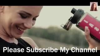 Race Official Trailer 2016   tisha James, Jason Marshal Drama HD