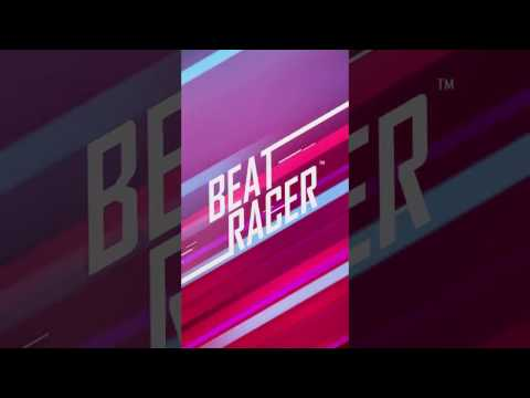 Beat Racer APK Cover