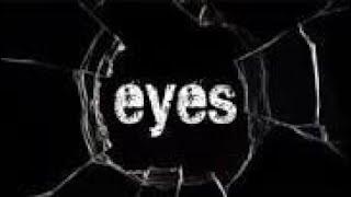 "Horror game ""EYES"" (Eyes The Horror Game)"