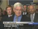 Speaker Gingrich on the Energy Debate