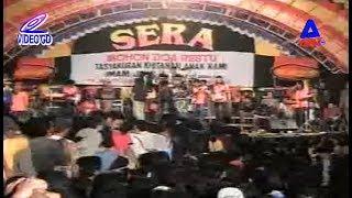 Luka Yang Parah-Brodin-Om.Sera Lawas 2006 Dangdut Koplo Jadul Classic