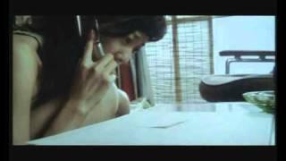 映画 Tokyo sora trailer - Lonely