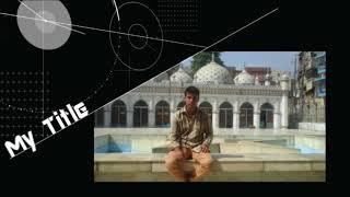 asife mix bangla  video 2017