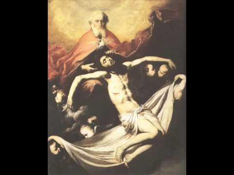Duarte Lobo - Magnificat secundi toni