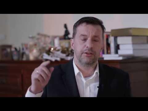 SKOK Wołomin 27.12.2017 W.Gadowski, Komentarz Tygodnia: Despacito Desperata Kurskiego