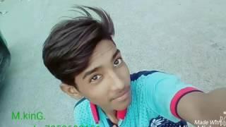 Mayank kumar top videos
