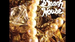 Download Lagu Beach House - Beach House (2006 full album) Gratis STAFABAND
