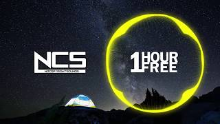 Download Lagu SYN COLE - FEEL GOOD [NCS 1 Hour] Gratis STAFABAND
