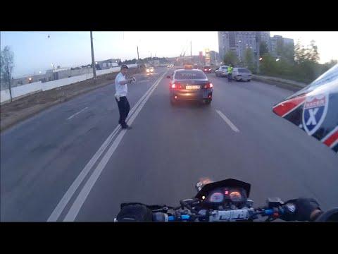 #Racer panther и снова дпс , стунть и прочее))