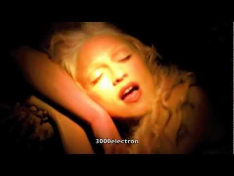The Madonna Dance Megamix Part II (youtube version)