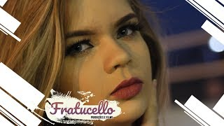 download musica Gabi Fratucello - Amor de Verdade Mc Kekel e Mc Rita - Feat Caio e Calefe FRATUCELLO