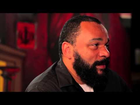 Dieudonne Interview exclusive 2013