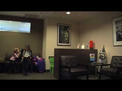 Office Tour | Family Dentist in Issaquah WA