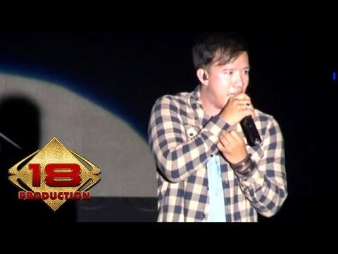 download lagu Repvblik - Telah Kuberikan Live Konser M gratis