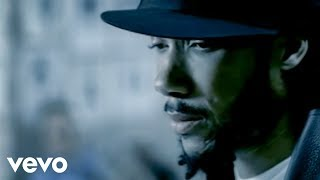 Watch Lyfe Jennings Must Be Nice video