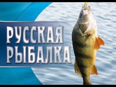 как заработать на рыболовном сайте
