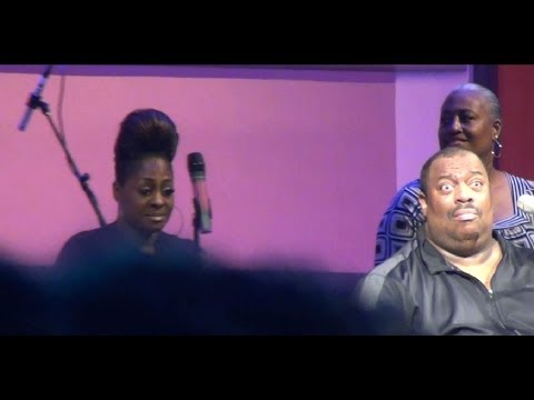 John P Kee i Do Worship In San Antonio, Tx Oct. 9, 2013 (new!) video